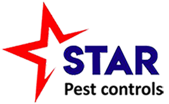 STAR PEST CONTROLS SERVICES